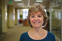 Wanda M. Nichols