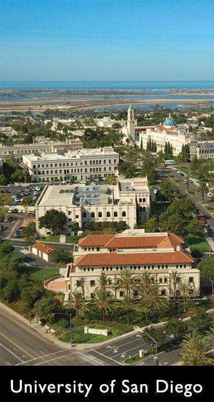 strip university of san diego